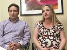 Researchers examine preeclampsia cause