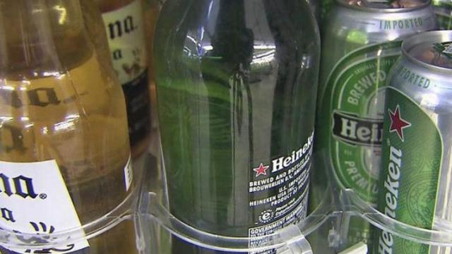 The House Alcoholic Beverage Control Committee has given its blessing to a bill that would clear the way for distilleries to sell bottles of their own products to tourists, along with making dozens of other changes to state ABC laws.