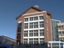UNC dental school to serve more students