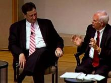 Forum addresses health care in NC (part 2)
