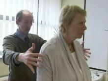 British doctors unveil radical new treatment for Parkinson's disease