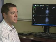 Software tracks breast cancer treatment