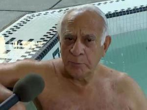 Massoud Mofid