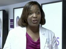 Purple bus promoted lupus