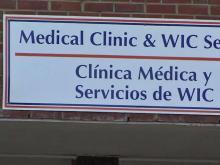 Measles outbreak spreads in Orange County