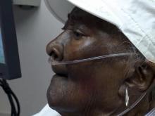 Duke clinic helps heart patients manage symptoms