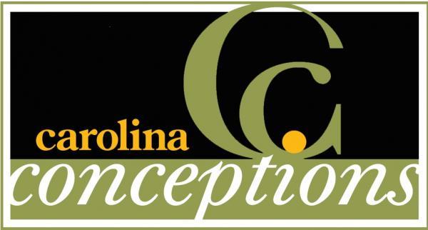 Carolina Conceptions