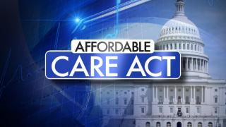Affordable Care Act generic