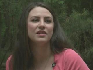 Samantha Callich
