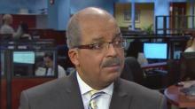 Dr. Allen Mask: Jan. 6, 2015