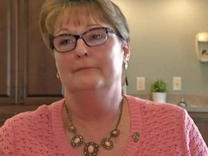 Woman wakes from coma after family plans funeral