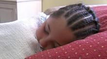 Get kids back on school sleep schedule before year begins