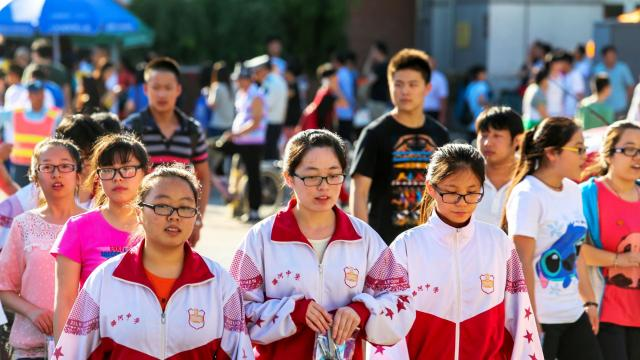 How lessons from Rwanda could help China fix its myopia crisis