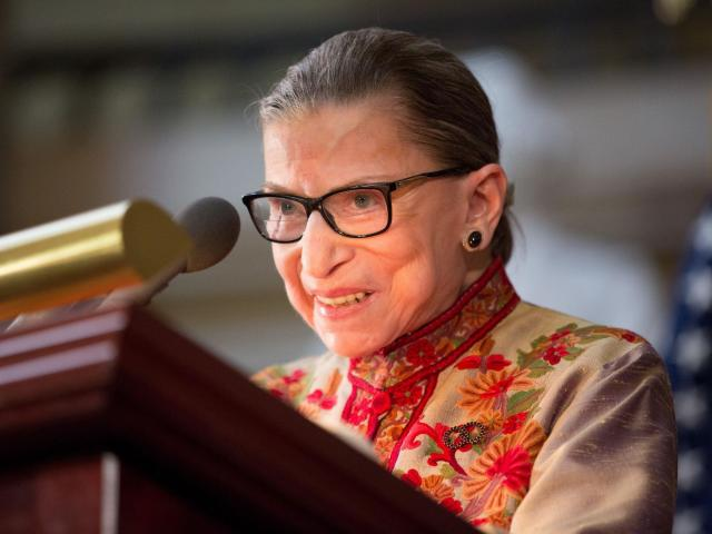 Understanding Ruth Bader Ginsburg's cancer operation
