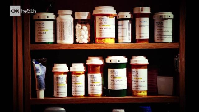 What are the most addictive drugs? This question seems simple, but the answer depends on whom you ask. (CNN)