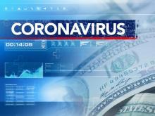 Coronavirus: Money