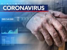 Coronavirus: Seniors
