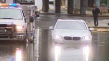 IMAGES: Hurricane Isaias churns through Bahamas as Florida prepares