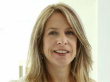 Cynthia Gay, MD, MPH. Associate Professor of Medicine, Division of Infectious Diseases