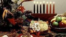 IMAGE: Kwanzaa marked with events in Cary, Durham this week