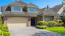 IMAGE: Home Maintenance: Get Your Roof Ready For Winter