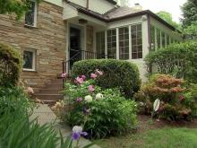 Homeowners boost remodeling business