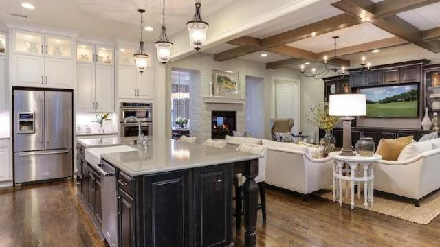 Top 10 Values Of Home Upgrades Wral Com