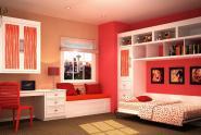 IMAGES: Repurposing your unused space