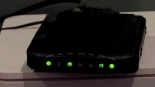 Update software, hardware for Wi-Fi safety