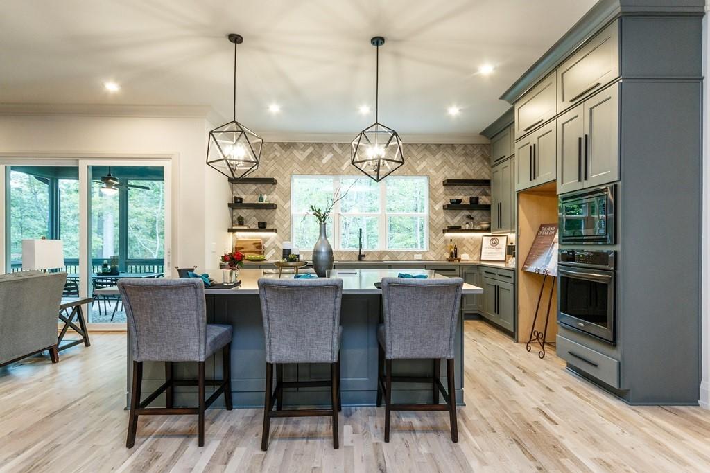 Home Design Trends For 2019 Wral Com