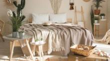 IMAGE: Beige Is Back, According To A New Survey Of Interior Designers