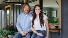 IMAGE: Joanna Gaines Shared The Paint Colors She Uses In Her Own Home—and A Couple She Avoids