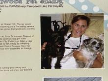 Raleighwood Pet Sitting