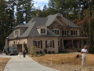 Million Dollar Dog House