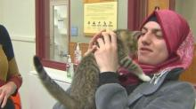IMAGE: Pet parents pounce on Wake County SPCA Black Friday deal
