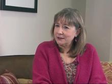 Susan b koeman breast cancer