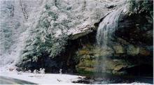 IMAGE: Narnia in North Carolina