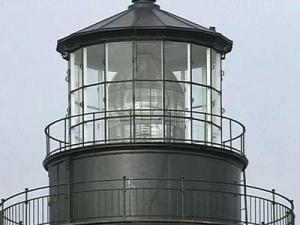 Bodie Island Lighthouse finalist in competition