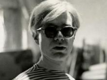 Durham exhibit celebrates Warhol