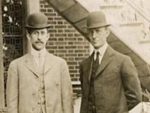 Wright Bros