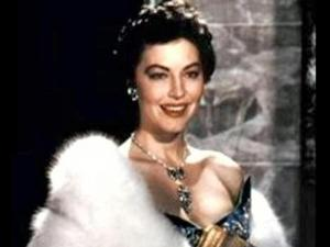 The Ava Gardner Museum in Smithfield showcases the life of the Hollywood starlet. It also includes memorabilia.