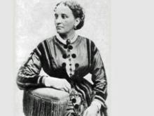 Hillsborough site honors former slave, seamstress