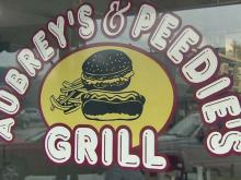 Aubrey's and Peedie's Grill popular among Wendell folks