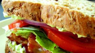 Tomato, mayo, white bread: Tweaks to a summer classic