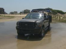 OBX 4WD_01