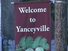 yanceyville