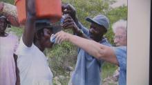 helen of haiti