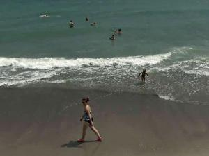 Cape Hatteras among top beaches