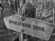 Appalachian Trail has challenged hikers since 1937