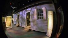 IMAGE: Destination: N.C. Museum of History's Tar Heel Junior Historian gallery